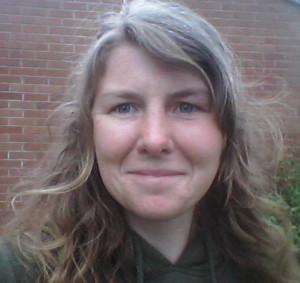 Jessica Heiler