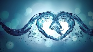 water-love-backgrounds1-1024x576